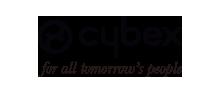 Cybex Service Polska